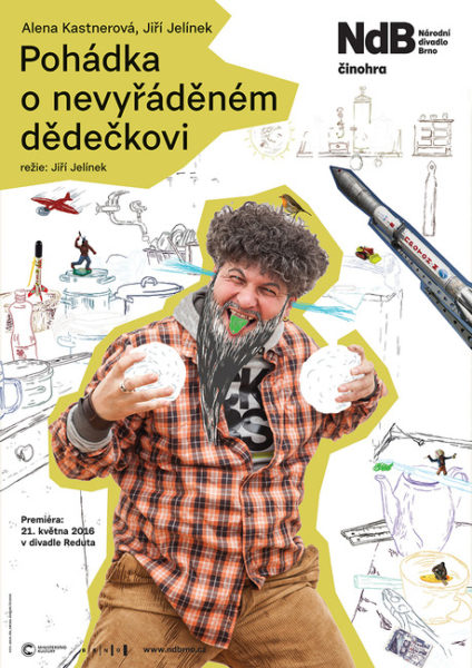 Tucek-Jelinek-poster