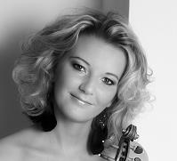 Veronika Manová. FOTO archiv souboru