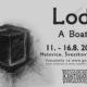 lod fb banner