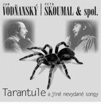 ddr-tarantule-cover-46_fmt