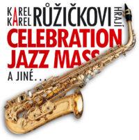 ruzicka-karel_a_karel_logo
