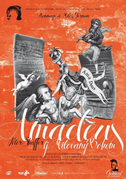 Tucek-Amadeus-poster