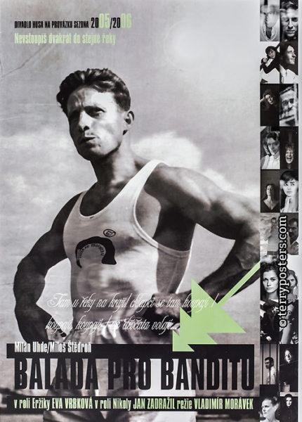 Tucek-Balada-poster