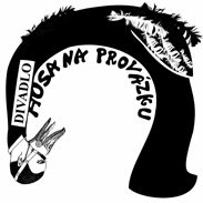 Tucek-DHnP-logo