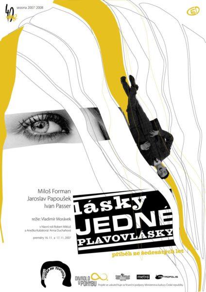 Tucek-Lasky-poster