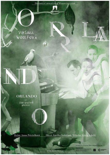 Tucek-Orlando-poster
