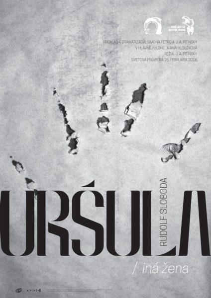 Tucek-Ursula-poster