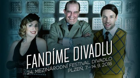 festival_divadlo-2016-poster-2