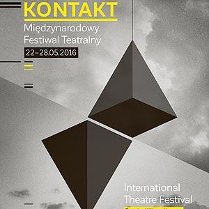 kontakt_0-poster