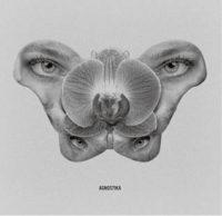 ddr-agnostika-album-co_fmt