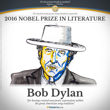 dylan-nobel-prize-illustration