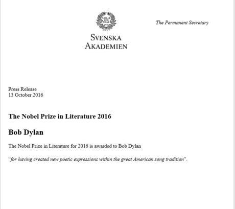 dylan-nobel-prize-offical-english