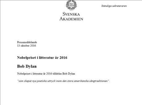dylan-nobel-prize-official