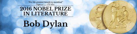 dylan-nobelprize2016-lit