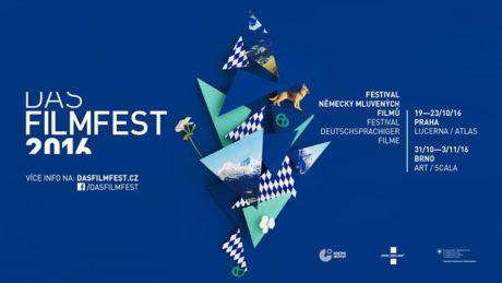 film_das-filmfest-poster