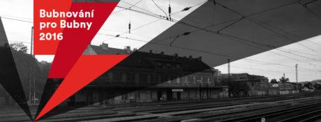frejkova-bubnovani_2016_cz-poster