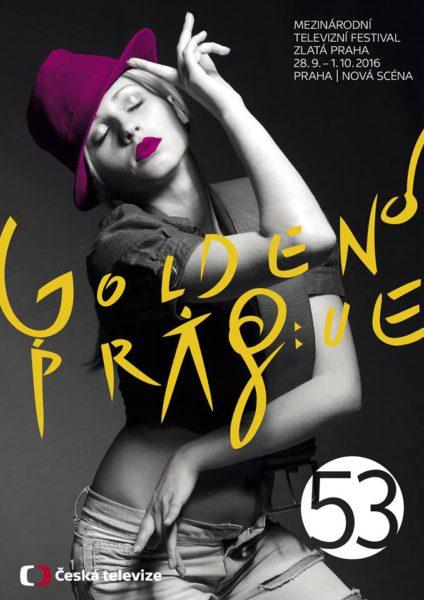 golden-prague-poster-2016