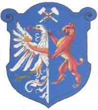 kladno-original1-esp4z