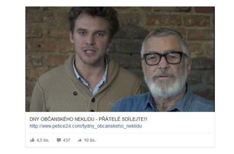 petice-youtube-2016-10-28bartoska-dyk