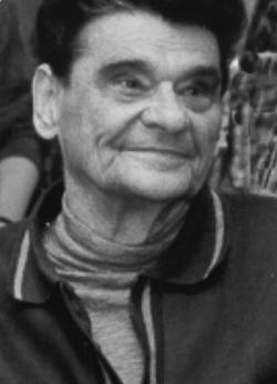 FOTO archiv JD ČB
