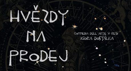 tucek-hvezdy-poster
