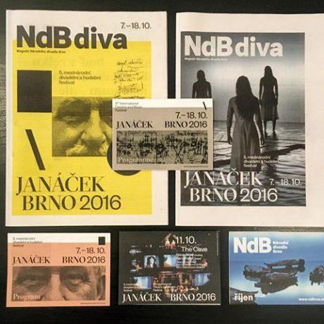 Repro archiv NDB