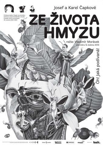 tucek-plakat_ze_zivota_hmyzu_