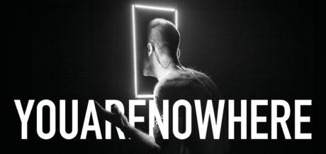 youarenowhere-poster