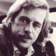 Václav Havel. FOTO archiv VONS