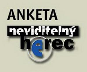 neviditelny-herec-amketa-logo