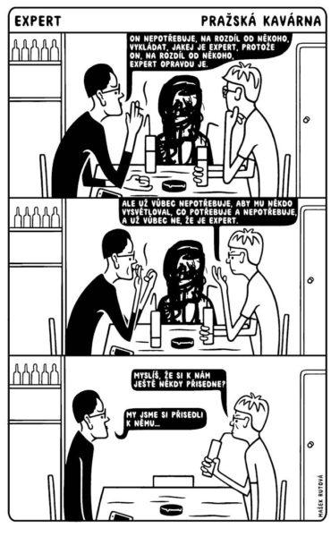 02-komiks_fmt