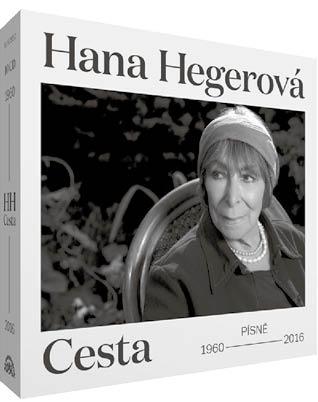 11-cd-hana-hegerova-ce_fmt
