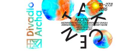 akcent-2016-poster