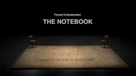 akcent-notebook-maxresdefault