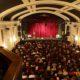 Pátek 3. listopadu 2016, slavnostní otevření Branického divadla. FOTO archiv divadla