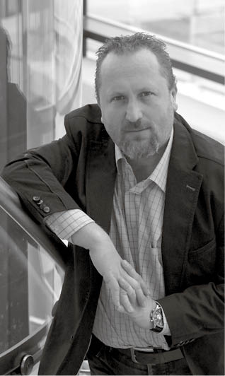 Libor Kasík