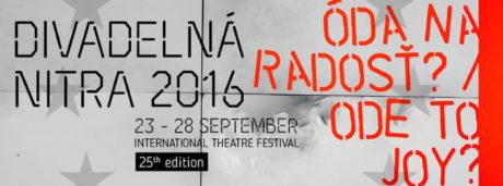 divadelna-nitra-2016-poster
