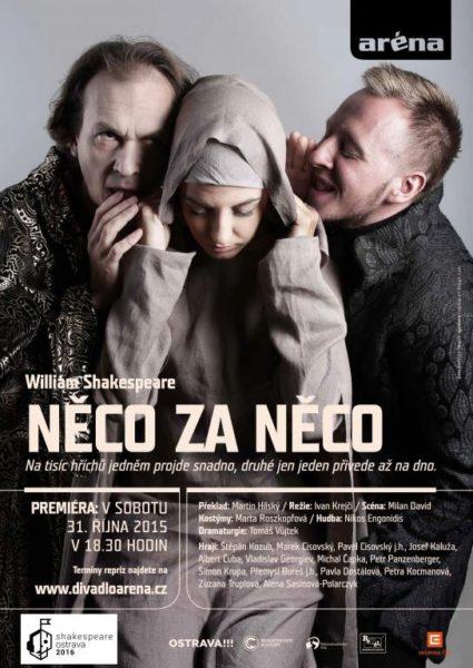 fdms-neco-za-neco-poster