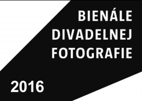 gp-logo-bienale-2016