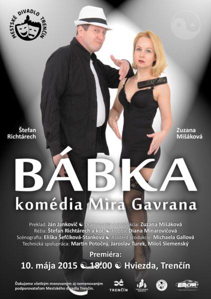 gavran-babka-w-1