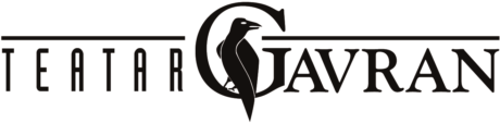 gavran-logo