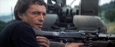 Zbraně pro Prahu, 1974. FOTO archiv
