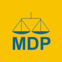 mdp-1