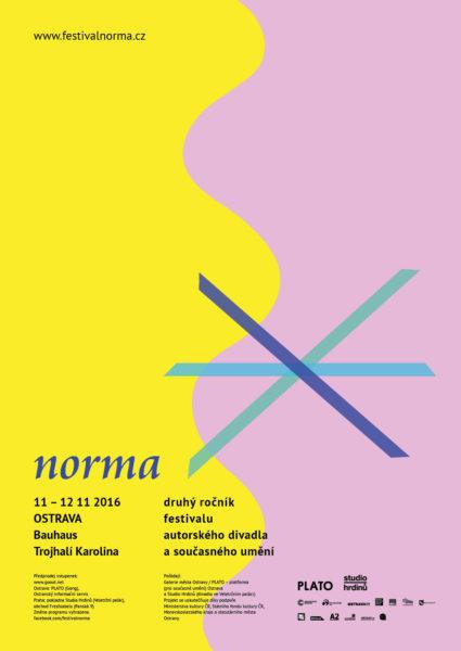 norma_plakat_a3_2016_web