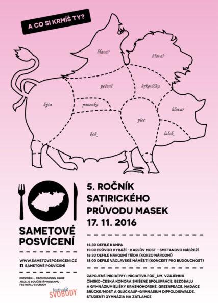 sametove-posviceni-2016-plakat_17-11