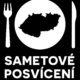 sametove-posviceni-logo_bile