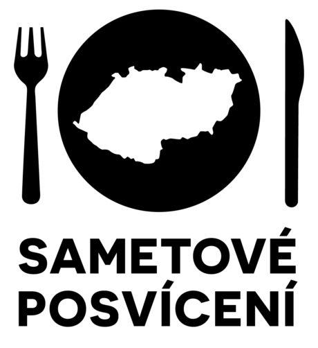 sametove-posviceni-logo_cerne