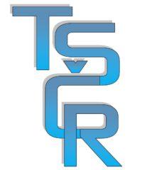 ts-logo-male-finalni-verze