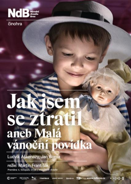 tucek-jak-poster-1-18494