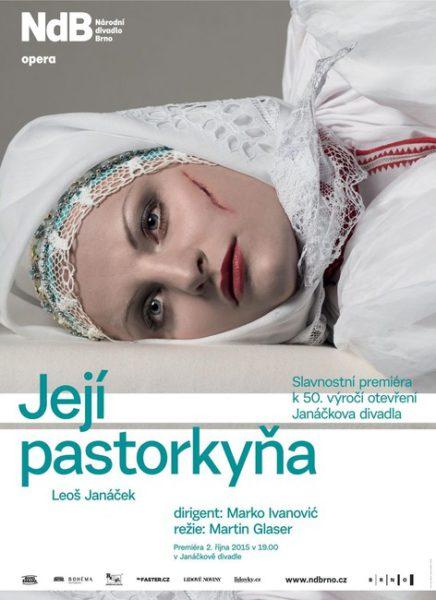 tucek-jeji-pastorkyna-poster